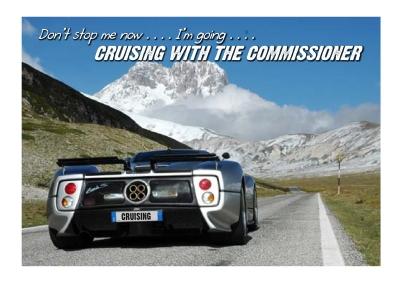 Cruising 62c
