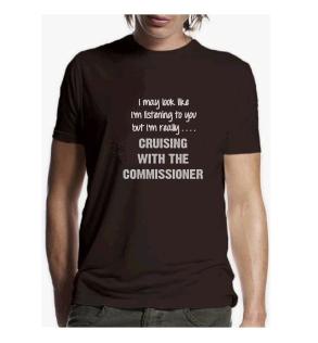 tee shirt I may look