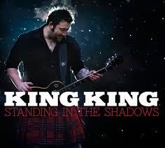 King King 2