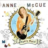 anne_mccue-koala_motel-front
