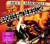 Bex Marshall