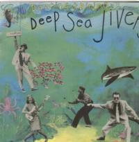 Deep Sea Jivers