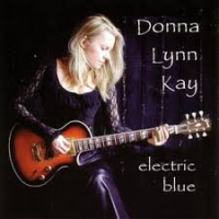 Donna Lynn Kay