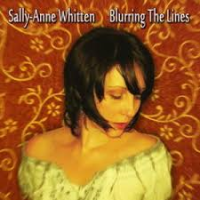 Sally Anne Whitten