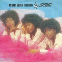 the-sapphires-uk-my-baby-must-be-a-magician-stiff