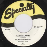 Farmer John