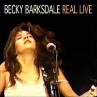 Becky Barksdale