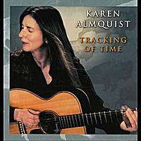 Karen Almquist