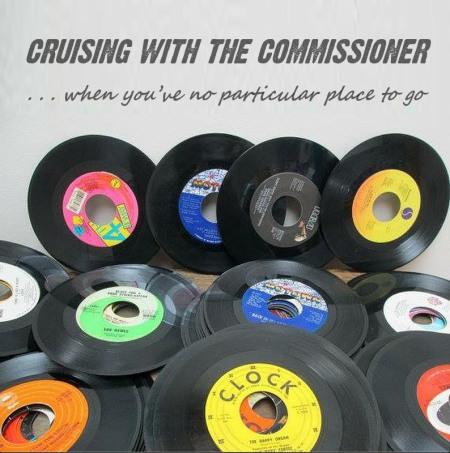 Cruising #2012