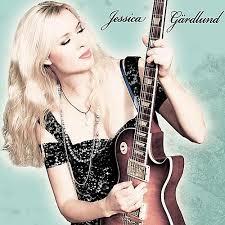 Jessica Gardlund