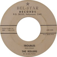 the-rollers-troubles-belstar