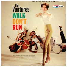 Walk,_Don't_Run_1960