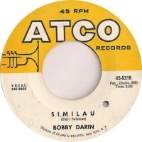 bobby-darin-similau-atco