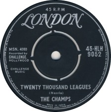 champs-twenty-thousand-leagues-london