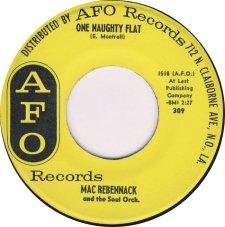 mac-rebennack-one-naughty-flat-afo