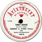 78-tonkyboogie-essential-cd