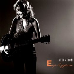 Attention-cover