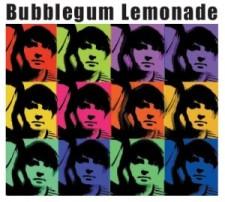 Bubblegum Lemonade