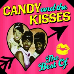 Candy & The Kisses