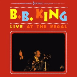 bbking_live_at_the_regal