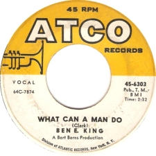 ben-e-king-what-can-a-man-do-1964-2