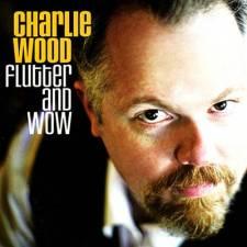 Charlie Wood - Flutter