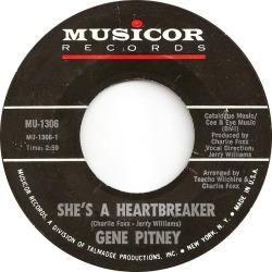 gene-pitney-shes-a-heartbreaker-1968-8