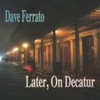 Later_on_Decatur_cover_photo