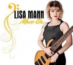 LisaMann-MoveOn-Cover-275x246