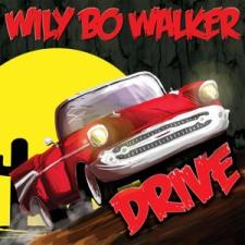 Wily Bo Walker 2