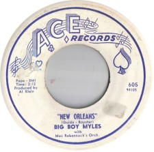 big-boy-myles-new-orleans-ace