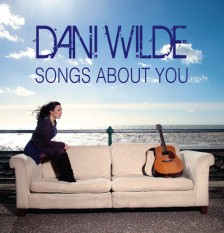 Dani Wilde Songs About You