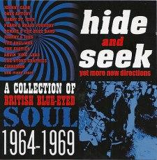 hide&seek-1