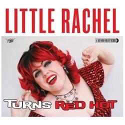 little-rachel-turns-red-hot