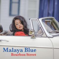 Malaya%20Blue%20Bourbon%20Street