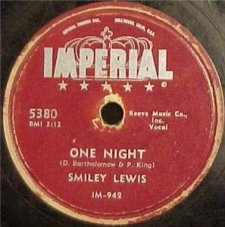 smiley-lewis-one-night-of-sin