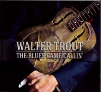 walter-trout_blues-came-callin