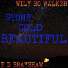 Wily Bo Walker 3