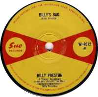 billy-preston-billys-bag-1966