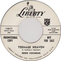 eddie-cochran-i-remember-liberty