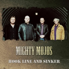 Mighty Mojos