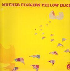 mother_tuckers_yellow_duck-home_grown_stuff
