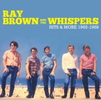 Ray Brown & The Whispers