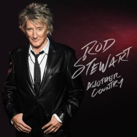 rod-stewart-another-country-album-cover-art-500x500