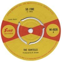 the-santells-so-fine-sue