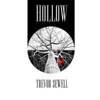 trevor-sewell-hollow