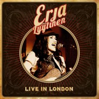 erja_lyytinen_live_in_london_cover_hires