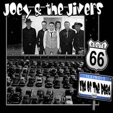 Joey & The Jivers