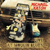 Michael-Katon-2015-Live-At-Moulin-Blues
