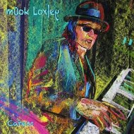 Mook Loxley